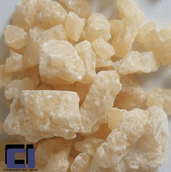MDMA, Buy MDMA Online - Buy High Quality Research chemicals at good rates, How to Buy MDMA online, Where to Buy MDMA Online